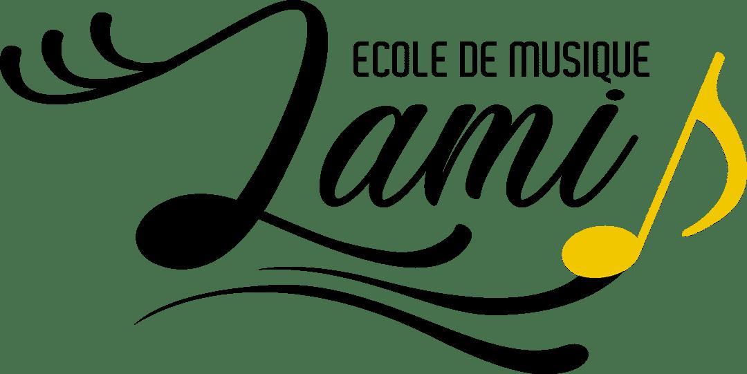 Ecole de musique Lami