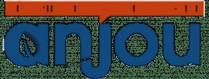 logo Departement de Maine et Loire