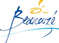 logoVille Beaucouze